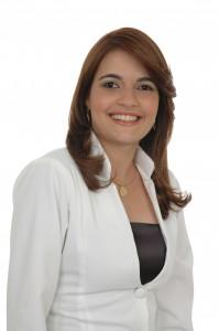 Dayse Aparecida Silva Pereira Coutiinho