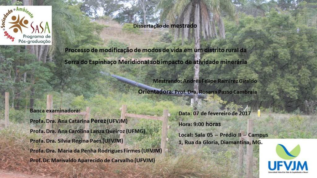 Convite dissertacao Andres figura