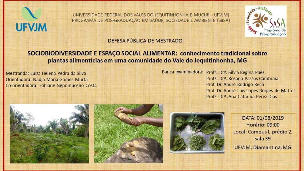 ConviteDefesa (1)