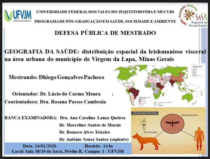 convite Dhiego 24jan2020