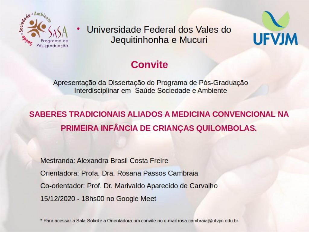 Alexandra Brasil _ Apresentação_convite_1
