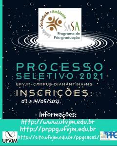 cartaz_selecao_SaSA
