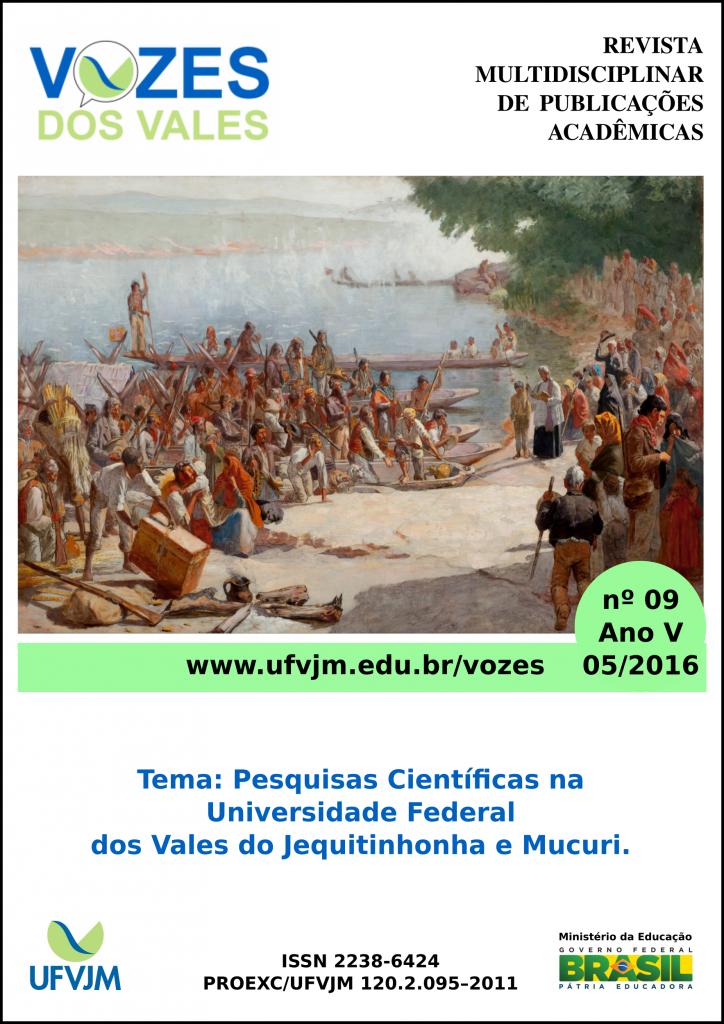 Capa_Revista_Vozes_dos_vales_9