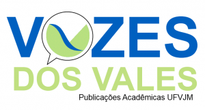 LOGO-DO-VOZES-300x161